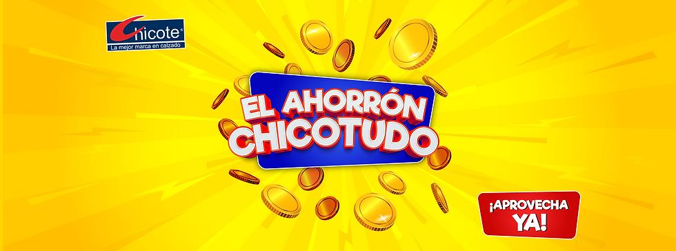 Ahorrón Chicotón_Portada_WEB (1).png