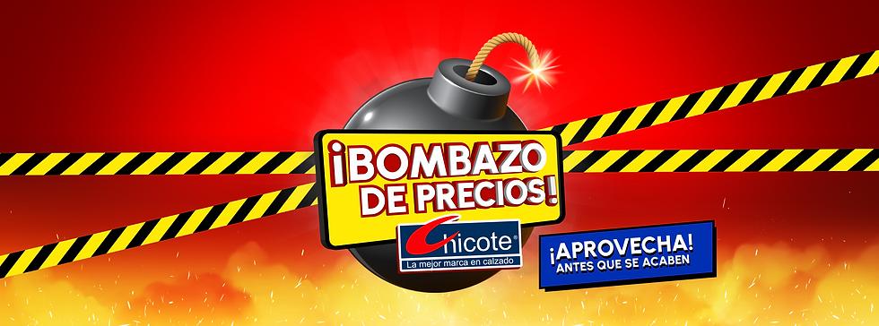 Bombazo de Precios_Portada Web.png