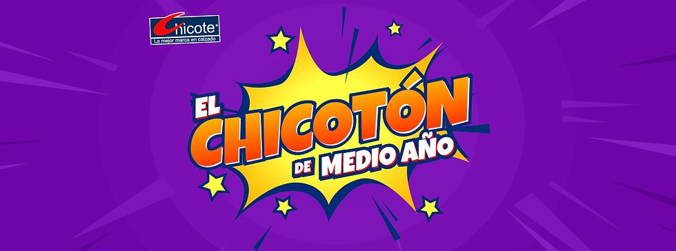 WEB CHICOTON MEDIO AÑO_BANNER WEB (1).png