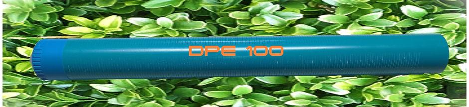 dpe_100_long_view_for_net_7qqq-vc.jpg