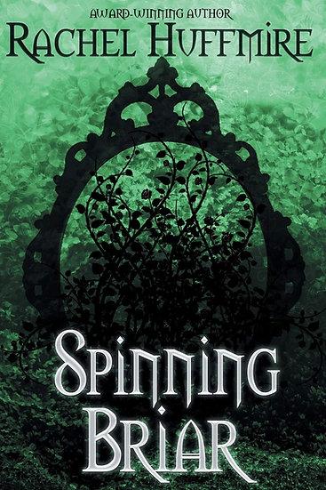 Spinning Briar