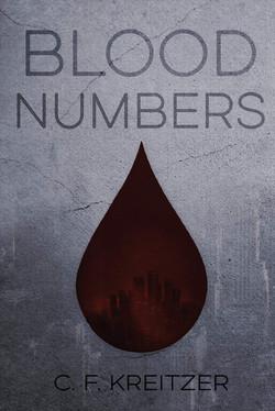 Blood Numbers