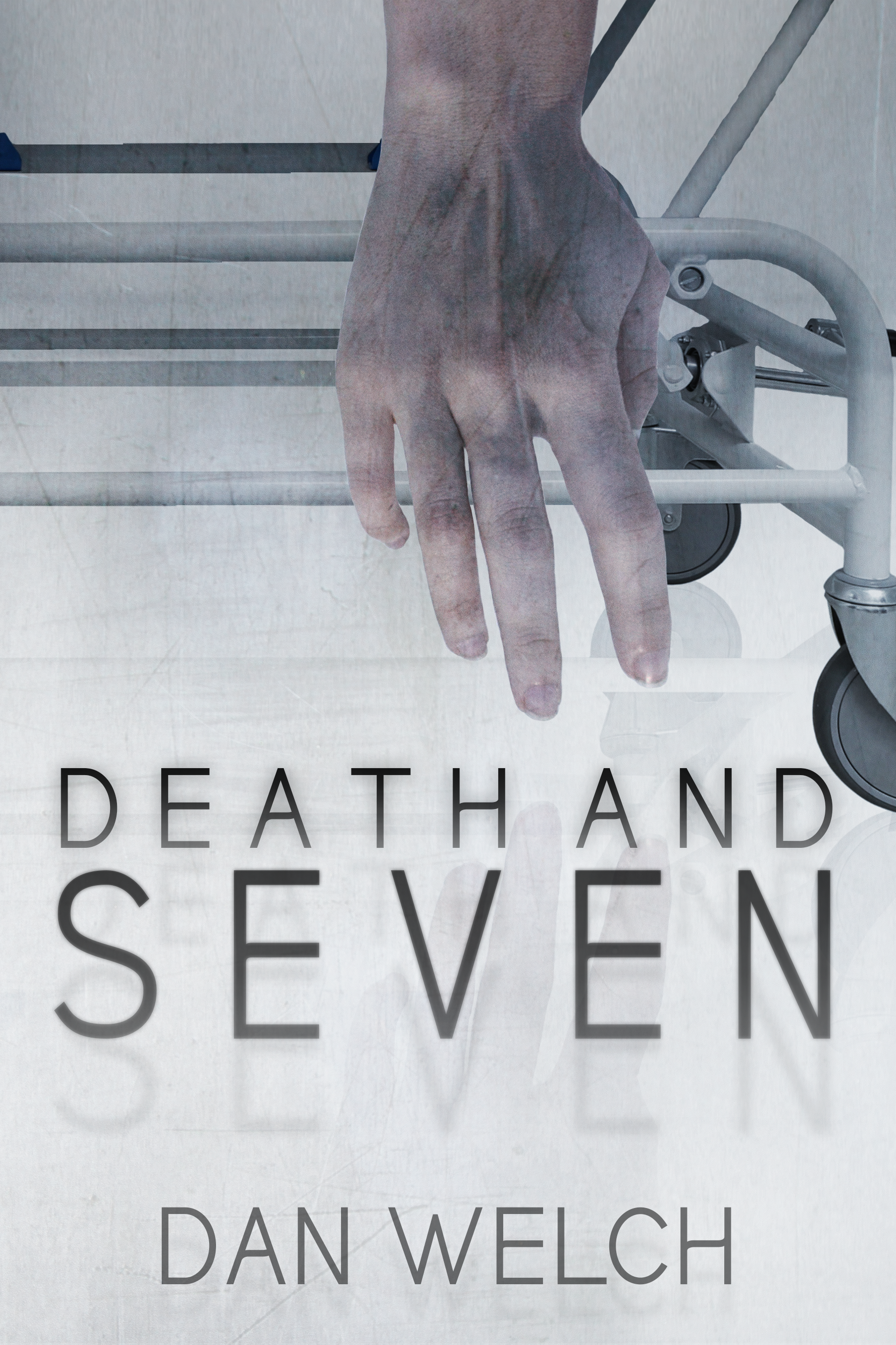 Death and Seven