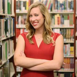 Karin Biggs