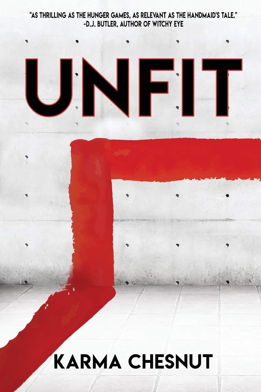 Unfit