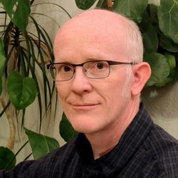 John M Olsen
