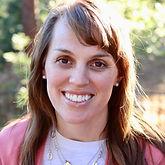 Melissa Hansen.jpg