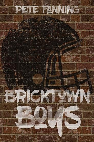 Bricktown Boys