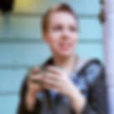 Stephanie-Peterson.jpg