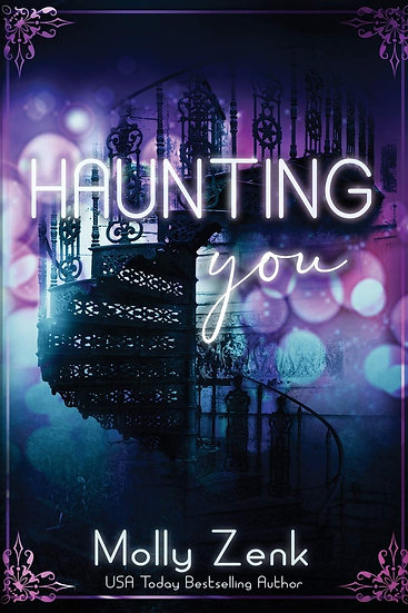 Haunting You