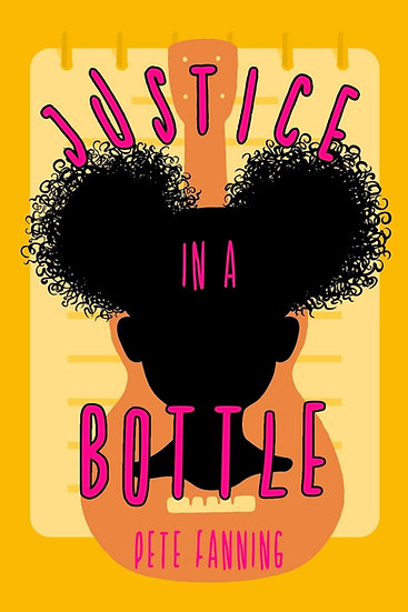 Justice in a Bottle