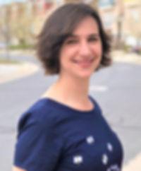 Julie Whipple Author Bio Pic.jpg