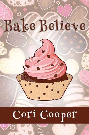 Bake Believe