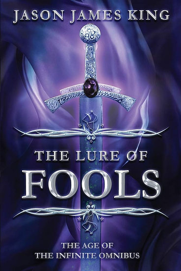 The Lure of Fools