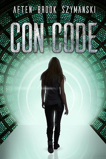 Con Code