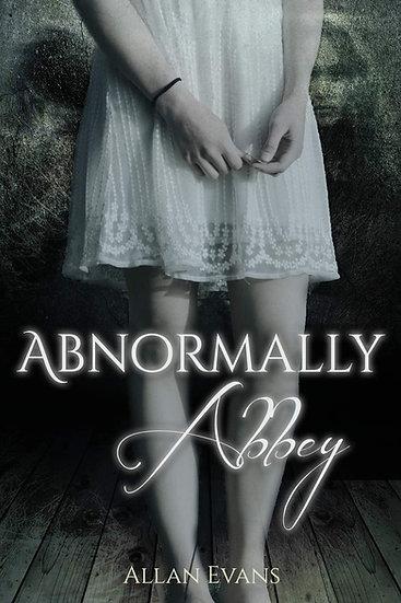 Abnormally Abbey
