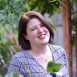 Miranda Renae