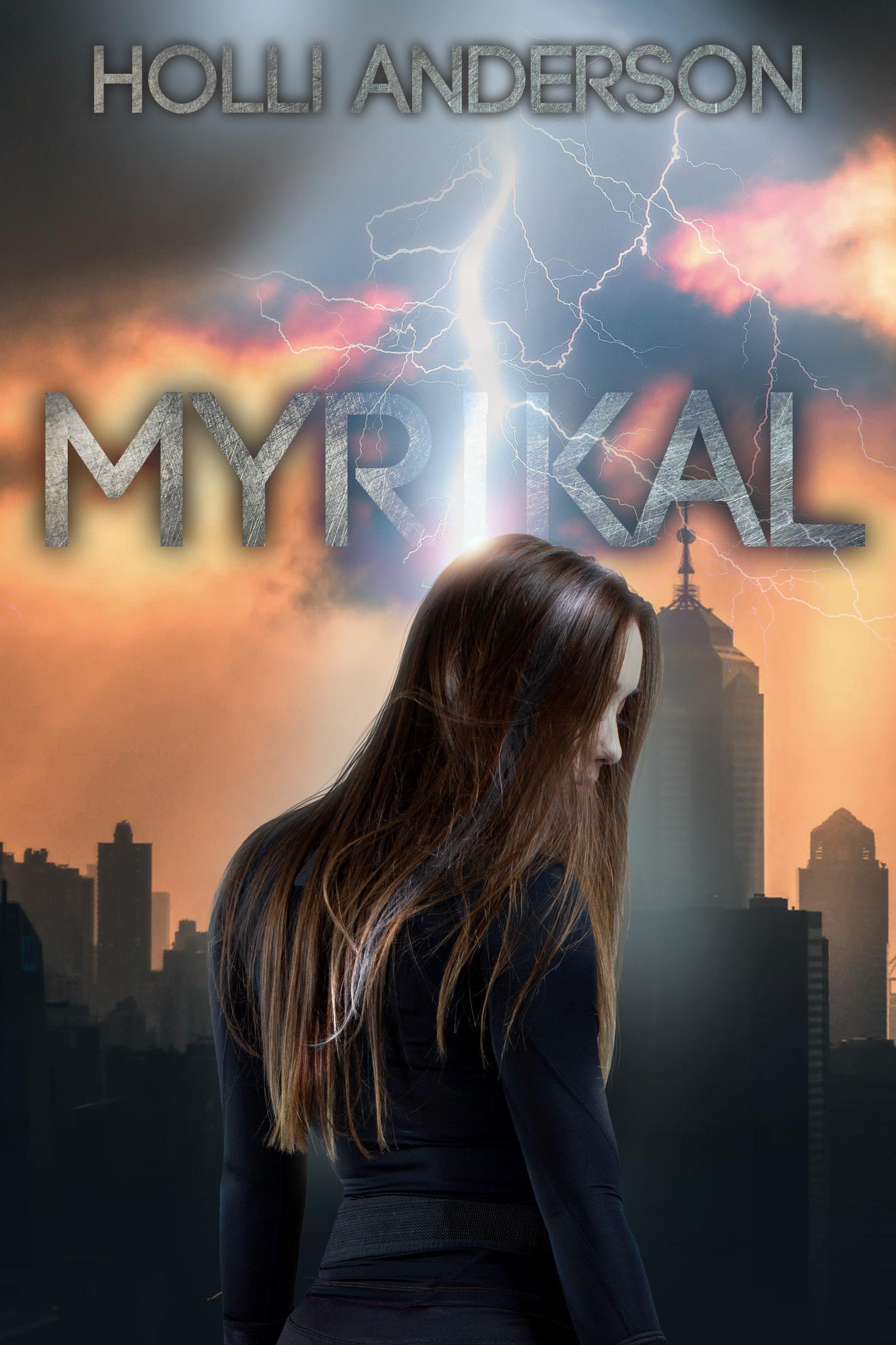 myrikal