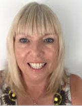 Molly Kane, Associate Consultant