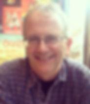 Seamus Logan, Associate Consultant
