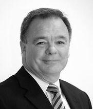 Dr Gavin Lavery, Associate Consultant