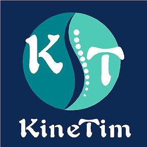 Logo Kinetim 20 cm blauw (1).jpg