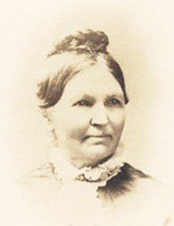 Margaretha Lotz