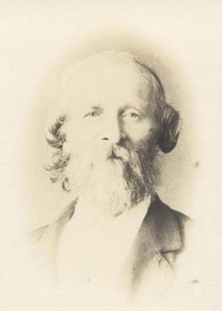 Johann Albert Lotz
