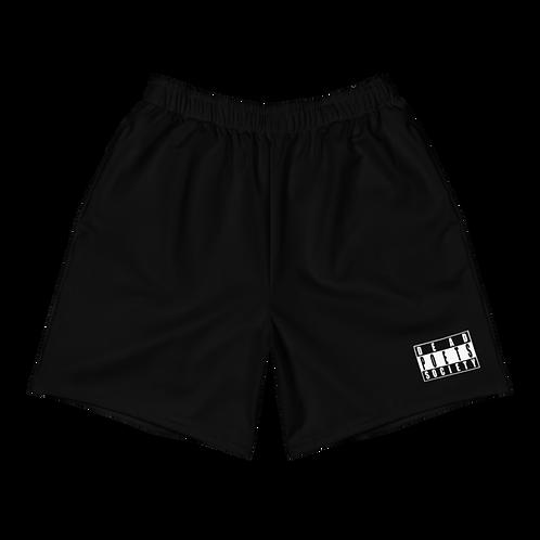 DPS Men's Athletic Shorts