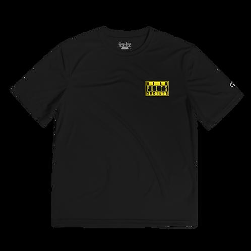 """Dead Poets Society Champion T-Shirt """"coana"""""""