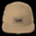 IMG-6142_mobb-deep_deadpoet-font_printfi