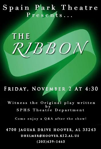 Ribbon Poster.png