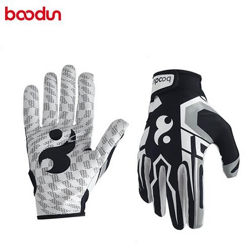 BOODUN Professional Baseball Glove Men Women Anti Slip PU Leather Softball Sport