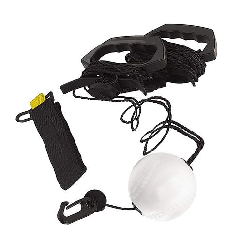 Outdoor sports baseball training device Baseball Trainer For Baseball And Softba