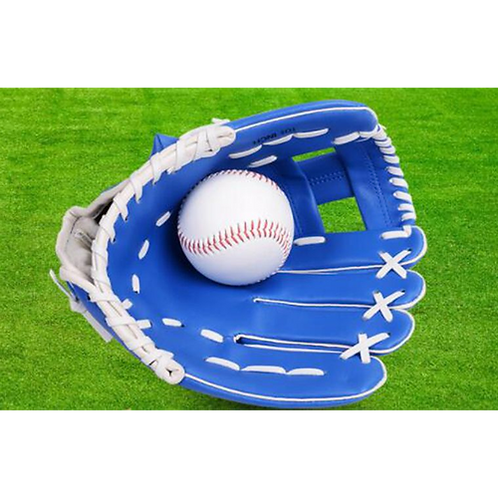 """Hot sale!11.5"""" 12""""12.5"""" PVC leather baseball gloves softball infielder gloves"""