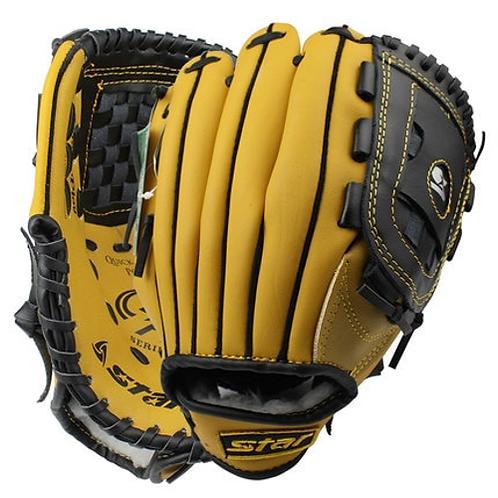 Star Star Baseball WG3100L5/WG4100L5/WG5100L5 Gloves Pitcher Softball Gloves