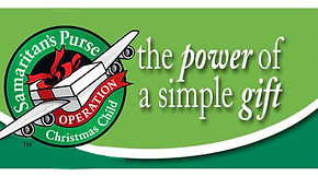 Operation Christmas Child .jpg