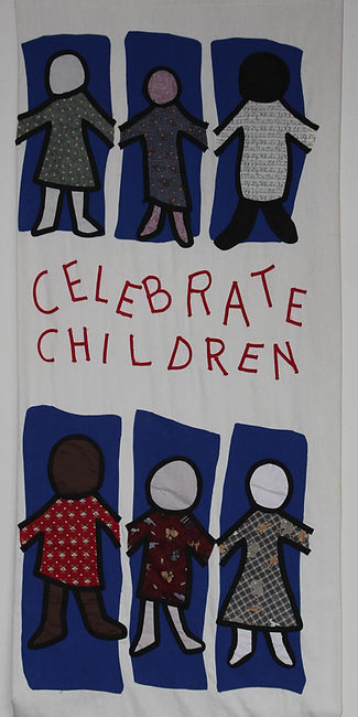 Celebrate Children.jpg