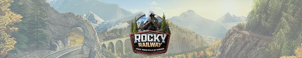Rocky Railway.jpg