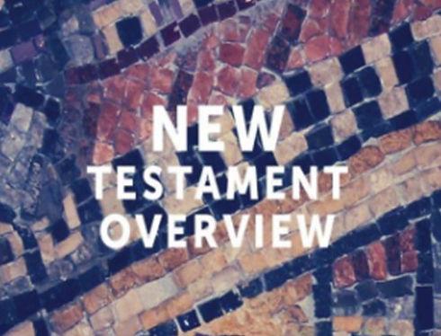 New Testament Cropped.jpg
