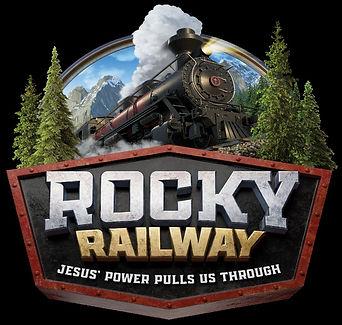 Rocky Railway PIC.jpg