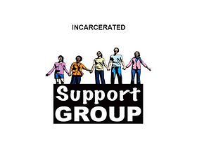 Incarcerated Support Group.jpg
