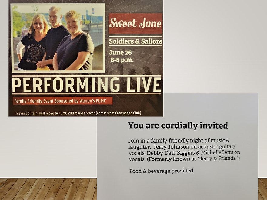 Sweet Jane Flyer.jpg