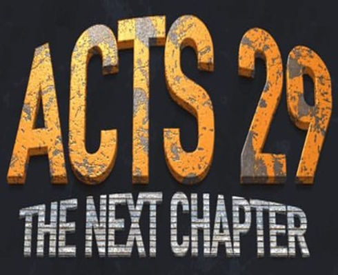 Acts 29 the next chapter.jpg