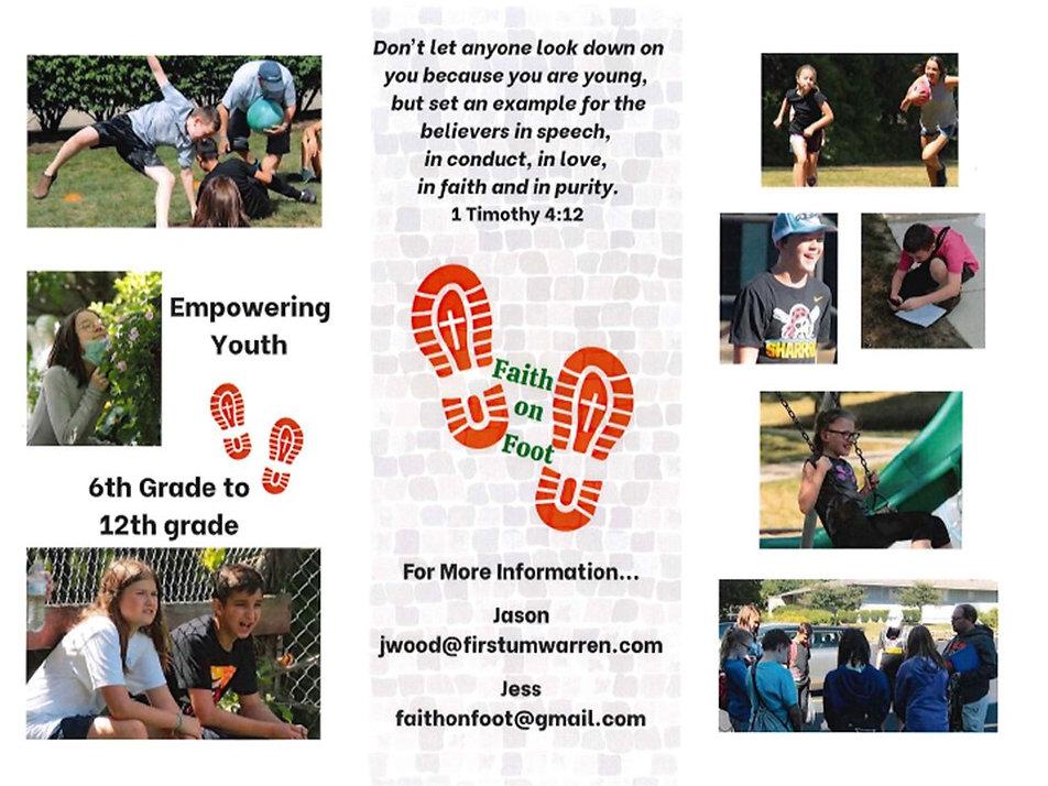 Faith on Foot Aug 2021.jpg