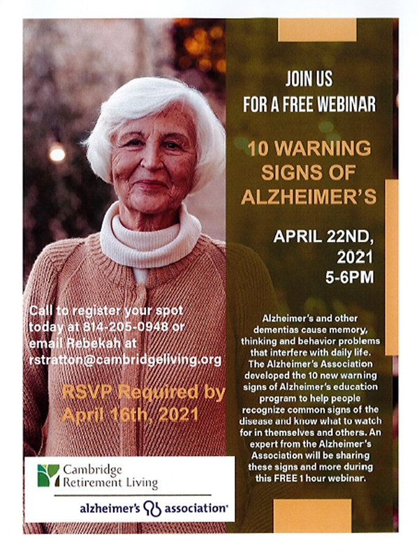 10 Warning Signs of Alzheimers.jpg