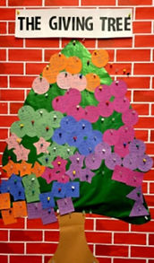 The Giving Tree Cropped.jpg