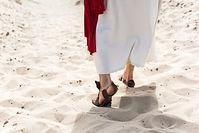 Jesus footsteps.jpg