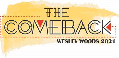 Wesley Woods 2021.jpg