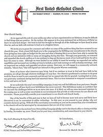 FUMC 2021 Stewardship Campaign pg1.jpg